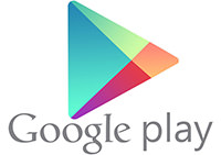 програми з Google Play Market